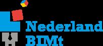 Nederland BIMt